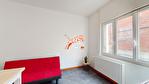 TEXT_PHOTO 1 - Coquet studio entièrement rénové 16 m2 proche gare quartier Sainte Anne