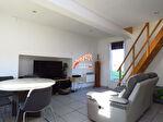 TEXT_PHOTO 0 - A vendre, LE PLESSIER ROZAINVILLERS, secteur Moreuil. Maison comprenant 2 chambres avec jardin