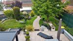 TEXT_PHOTO 0 - A vendre, Saint Fuscien, bel ensemble immobilier avec maison familiale et cabinet médical