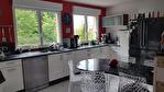 TEXT_PHOTO 1 - A vendre, Saint Fuscien, bel ensemble immobilier avec maison familiale et cabinet médical