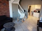 TEXT_PHOTO 0 - A vendre belle amiénoise, deux chambres, quartier Saint Roch, à 8min du CHU et 3 min du Centre Ville.