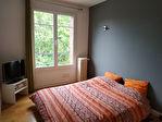 TEXT_PHOTO 0 - A vendre - Secteur Saint Anne, dans résidence calme et sécurisée, bel appartement très lumineux, offrant deux chambres