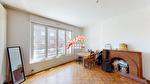 TEXT_PHOTO 1 - Chambre meublée dans appartement Amiens 73m à partager en colocation