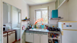 TEXT_PHOTO 2 - Chambre meublée dans appartement Amiens 73m à partager en colocation