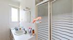 TEXT_PHOTO 3 - Chambre meublée dans appartement Amiens 73m à partager en colocation