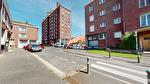 TEXT_PHOTO 7 - Chambre meublée dans appartement Amiens 73m à partager en colocation
