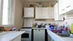 TEXT_PHOTO 1 - Appartement Amiens 4 pièce(s)