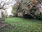 TEXT_PHOTO 0 - A vendre, quartier Henriville, belle et grande maison familiale avec terrasse, jardin et sous sol