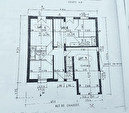 TEXT_PHOTO 1 - A vendre, Amiens sud, appartement rez de jardin avec 220m² de terrain et garage