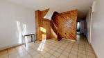 TEXT_PHOTO 1 - A Vendre St Maurice - Maison comprenant 3 chambres avec cave, terrasse et jardin
