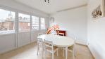 TEXT_PHOTO 1 - Appartement meublé 67 m² 3 pièces