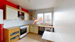 TEXT_PHOTO 2 - Appartement meublé 67 m² 3 pièces
