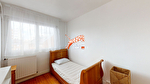 TEXT_PHOTO 4 - Appartement meublé 67 m² 3 pièces
