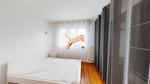 TEXT_PHOTO 5 - Appartement meublé 67 m² 3 pièces