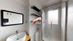 TEXT_PHOTO 6 - Appartement meublé 67 m² 3 pièces