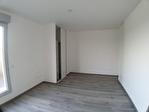 TEXT_PHOTO 3 - Studio Amiens 36.3 m2 avec terrasse et place de parking Amiens Sud Paul Claudel