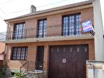 TEXT_PHOTO 0 - Maison en Baie de Somme à Le Crotoy 6 pièce(s) 128 m², 5 chambres, dépendance de 80 m², garage pour Camping Car, Jardin, Au coeur du parc régional Baie de Somme Picardie maritime