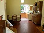 TEXT_PHOTO 1 - A vendre, quartier St Acheul, jolie maison rénovée de 3 chambres et 1 bureau avec jardinet