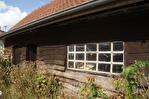 TEXT_PHOTO 1 - Maison Nempont Saint Firmin 5 pièce(s) 142,64 m², garage et dépendances sur un terrain de 1270 m²