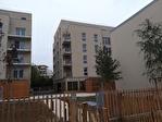 TEXT_PHOTO 0 - Appartement T2 de 50.90m2 avec place de parking Amiens Sud Paul Claudel