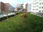 TEXT_PHOTO 0 - Bel Appt T3 de 63m2 lumineux entièrement rénové avec petit balconnet facilité de parking