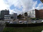 TEXT_PHOTO 3 - Bel Appt T3 de 63m2 lumineux entièrement rénové avec petit balconnet facilité de parking