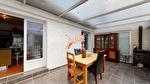 TEXT_PHOTO 1 - A vendre - Talmas. Pavillon individuel sur sous-sol complet et terrain d'environ 2000 m². 4 chambres + 1 bureau, 2 pièces d'eau et 2 WC