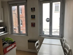 TEXT_PHOTO 1 - A vendre à Amiens, secteur universités et école, immeuble de rapport avec 2 bureaux professionnels et 2 studios