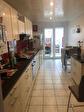 TEXT_PHOTO 0 - A vendre à Camon - Maison comprenant 2 chambres possible 4 avec cour et cave