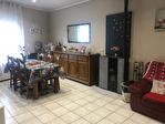 TEXT_PHOTO 1 - A vendre à Camon - Maison comprenant 2 chambres possible 4 avec cour et cave