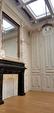 TEXT_PHOTO 0 - A vendre, St Anne, Immeuble de rapport de 5 logements à proximité de la gare et du ce