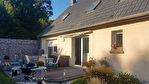 TEXT_PHOTO 0 - A vendre, secteur Rubempré, jolie maison de 4 chambres, sous sol complet avec jardin