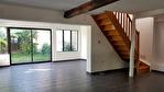 TEXT_PHOTO 0 - A vendre, St Sauflieu, jolie maison rénovée avec jardin arboré et dépendances