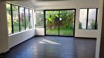 TEXT_PHOTO 1 - A vendre, St Sauflieu, jolie maison rénovée avec jardin arboré et dépendances