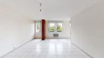 TEXT_PHOTO 0 - A vendre APPARTEMENT AMIENS - 3 pièce(s) - 71 m², au pied du centre ville, grande terrasse et grand garage.