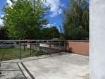 TEXT_PHOTO 1 - A vendre APPARTEMENT AMIENS - 3 pièce(s) - 71 m², au pied du centre ville, grande terrasse et grand garage.