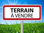 TEXT_PHOTO 0 - A vendre terrain à bâtir de 1000 m² à FAVIERES en Baie de Somme, au calme et libre de tout constructeur, Au coeur du parc régional Baie de Somme Picardie maritime