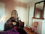 TEXT_PHOTO 1 - A vendre - Amiens Saint Acheul. Maison avec séjour, cheminée, 3 chambres, grand jardin