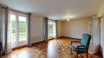 TEXT_PHOTO 1 - A vendre - Secteur Naours. Pavillon individuel sur sous-sol comprenant 6 chambres