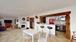 TEXT_PHOTO 0 - A vendre - Amiens hauts Saint Pierre - Appartement 2 chambres possibilité 3 à 4 avec balcon, garage fermé, cave
