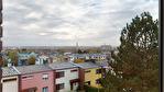TEXT_PHOTO 1 - A vendre - Amiens hauts Saint Pierre - Appartement 2 chambres possibilité 3 à 4 avec balcon, garage fermé, cave