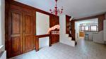 TEXT_PHOTO 0 - A vendre - Amiens - Saint Honoré. Maison amiénoise avec cour environ 17 m², 2 chambres