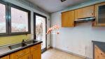 TEXT_PHOTO 1 - A vendre - Amiens - Saint Honoré. Maison amiénoise avec cour environ 17 m², 2 chambres