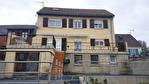 TEXT_PHOTO 1 - A vendre, Amiens Nord/Ouest, maison à gros potentiel, 3 chambres possibilité 4 avec 2 bureaux, grand atelier et jardin