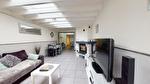 TEXT_PHOTO 0 - À vendre, Amiens La Neuville, jolie maison Amiènoise avec 2 chambres, un grand jardin et une cave