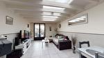 TEXT_PHOTO 1 - À vendre, Amiens La Neuville, jolie maison Amiènoise avec 2 chambres, un grand jardin et une cave