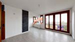 TEXT_PHOTO 0 - Appartement Amiens 4 pièces, 76.26 m² cave parking, proche Université Citadelle et commerces