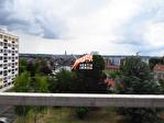 TEXT_PHOTO 1 - Appartement Amiens 4 pièces, 76.26 m² cave parking, proche Université Citadelle et commerces