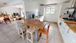 TEXT_PHOTO 0 - A vendre, secteur Daours, jolie maison totalement rénovée avec autonomie de plain pied, 4 chambres et jardin