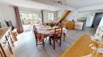 TEXT_PHOTO 1 - A vendre, secteur Daours, jolie maison totalement rénovée avec autonomie de plain pied, 4 chambres et jardin